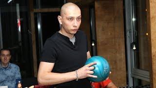 Wakacyjna Liga Bowlingowa w £ubudu