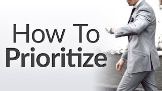 How To Prioritize   Productivity Tools For Time Management   How To Stay Focused On Tasks