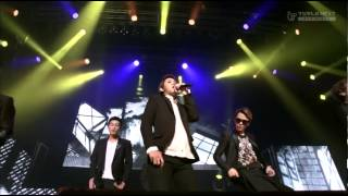 BEAST - FICTION -ORCHESTRA VERSION-(JAPANESE VERSION)