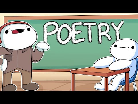 My Poetry Teacher Mp3