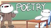 My Poetry Teacher