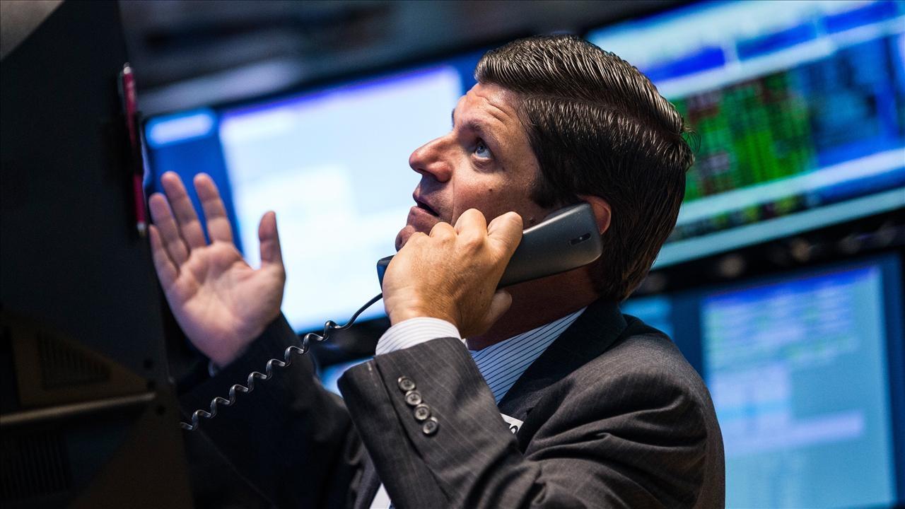 Торговля акциями на бирже отзывы форекс клуб можно ли заработать