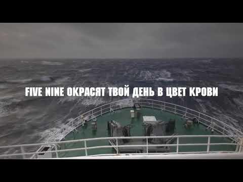 $uicideboy$ – Aphrodite//перевод//rus subs