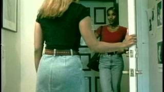 Gay Black Female - 1998 - I think I'll re-edit 2016 with unseen footage