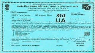 PETTA Full Movie Tamil - Run Time! Rajinikanth | Vijay Sethupathi | Karthik Subbaraj | Anirudh