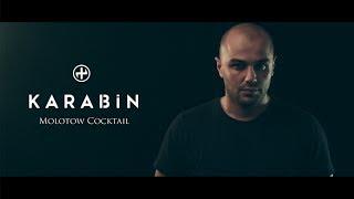 Okaber - Molotow Cocktail (18+)