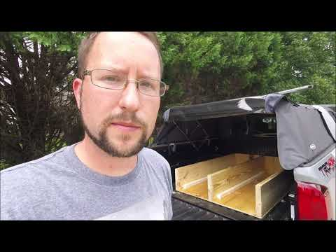 how-to-build-tacoma-truck-bed-drawers-for-camping-and-overlanding.