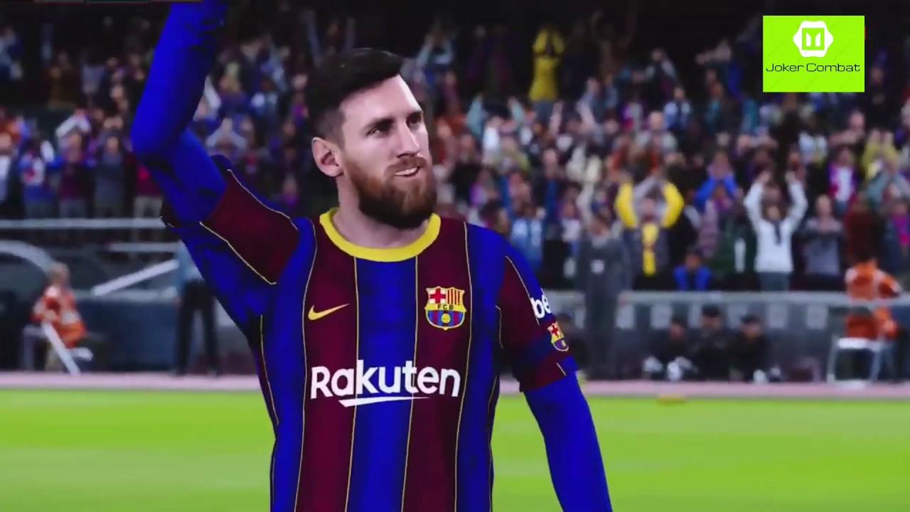 Fifa Weltrangliste 2021