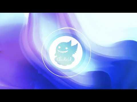 Mickey Valen - Chills (feat. Joey Myron)