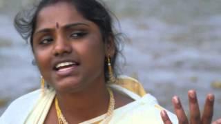 Carnatic Medley: M.S. Subbulakshmi Tribute || Fellows 2015