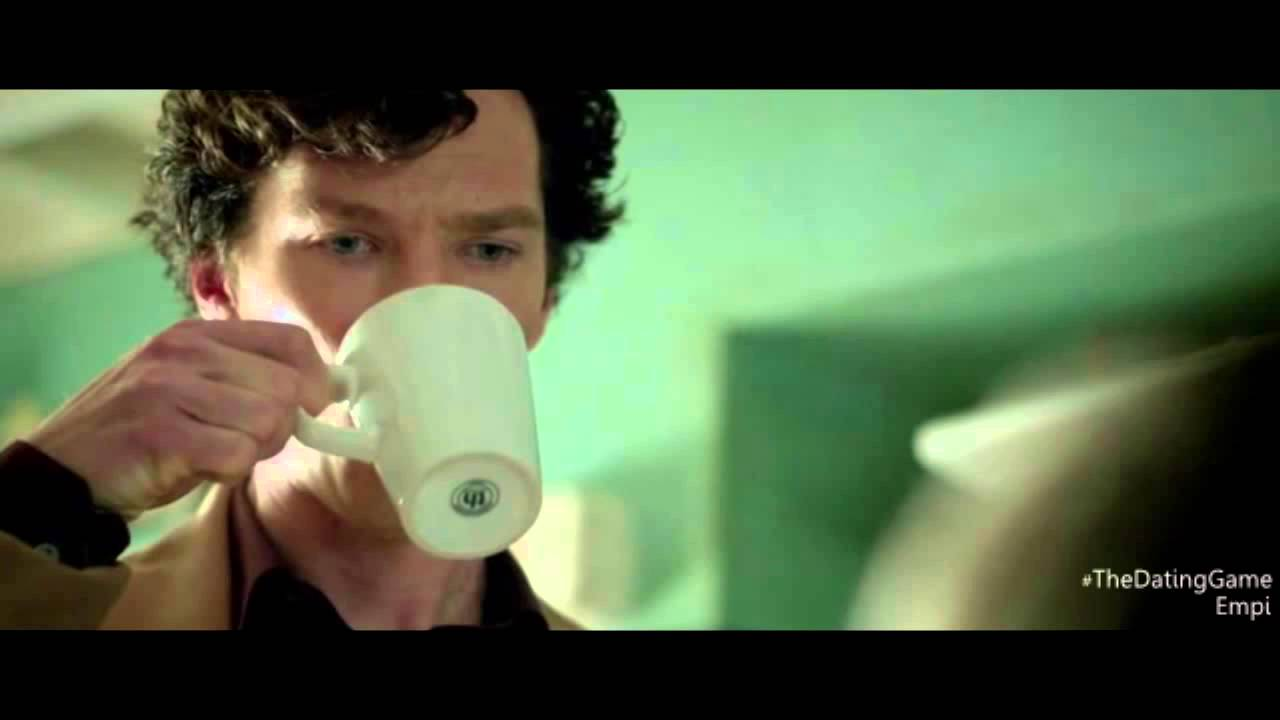What would Sherlock think of you