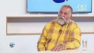 RSP 84 - Adoptia, sansa destinelor frante blocate in sistem - Marius Radu