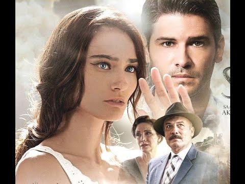 Hatırla ey peri-Necmettin Yildirim SURGUN 2013 FILM with lyrics