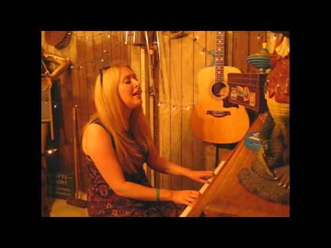 Fran Smith - Take These Bones - Songs From The Shed