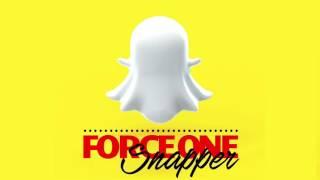 vuclip NOUVEAU :  SNAPPER by Force One