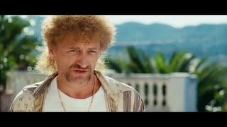 [PARODIE] TUCHE AND FURIOUS - Bande Annonce Mix !  (Les Tuches et Fast and Furious)