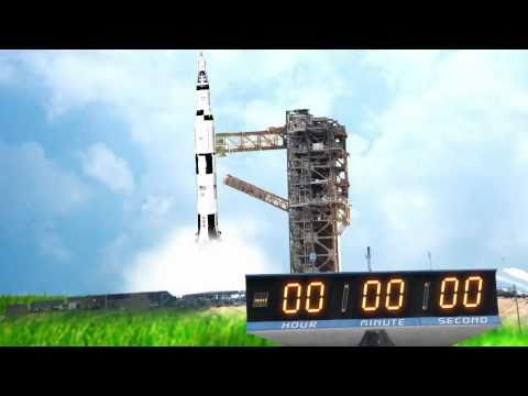 NASA | NASA For Kids: Intro To Engineering