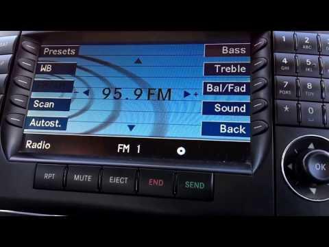 FM Radio Santa Monica, CA