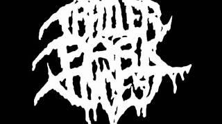Trailerpark Incest-Spuid Death Crush