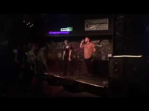 Clipper Karaoke - Steal My Sunshine