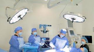 Institucional Dra. Sigler - Cirugía plástica estética y reconstructiva