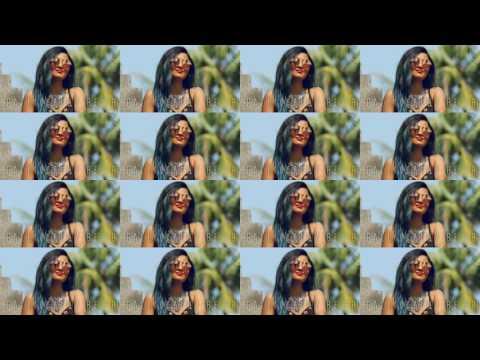 Pallivaalu Bhadravattakam Dj remix (Vidya Vox Mashu…