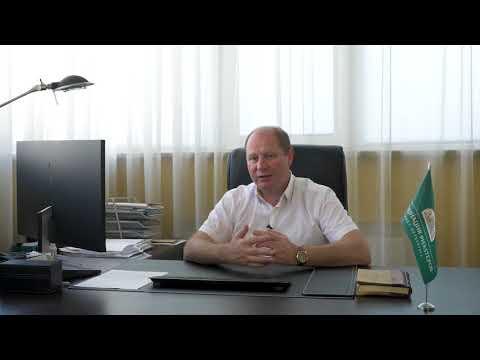 Интервью с генеральным директором компании «АЛЕКСАНДР Недвижимость» Сергеем Сосновским  Часть III