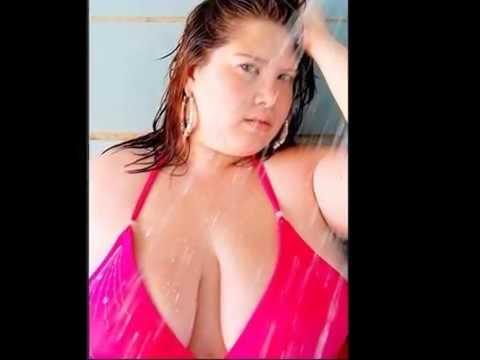 большой фотографии частных грудью архивов голых пышечек из с