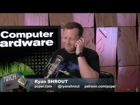 This Week in Computer Hardware 374: Surprise GPUs People!