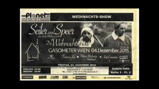 Seiler und Speer - Soits Leben