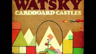 Download Watsky- The Legend of Hardhead Ned MP3 song and Music Video