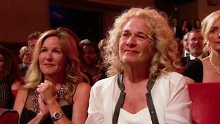 Celebrating 6 Years | BEAUTIFUL - THE CAROLE KING MUSICAL
