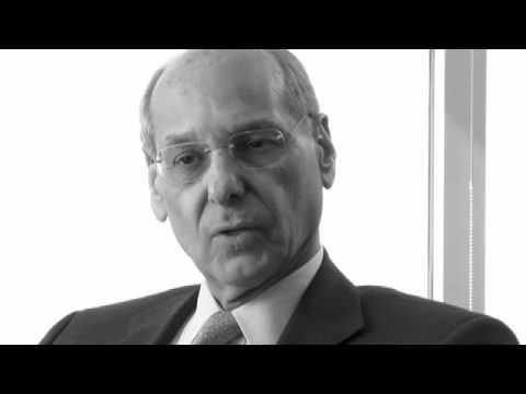Attorney Vincent J. Mastracco Jr.