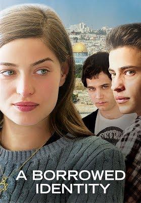 A Borrowed Identity Full Movie