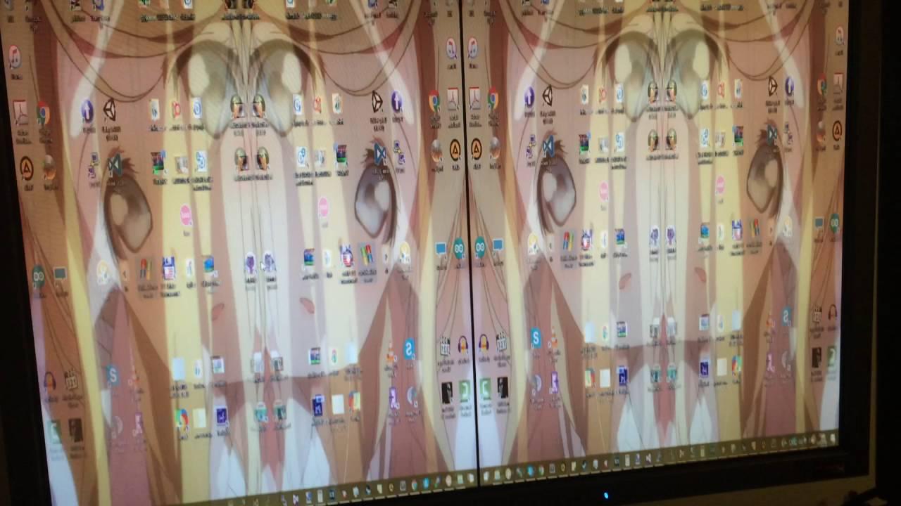 39++ Chilled windowsexe ideas