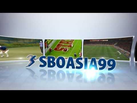 SBOASIA 99 เว็บ sbobet ในประเทศไทย โทร โทรหาเราวันนี้ 088 12345 01 ถึง 05