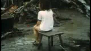 The Island 1980 Theatrical Trailer