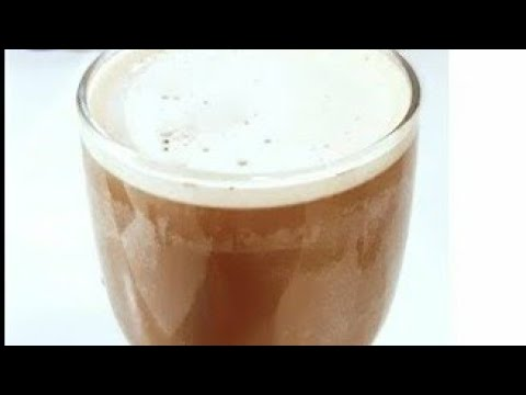 butter-coffee/keto-/lchf-diet/bullet-proof-coffee