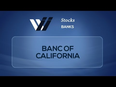 banc-of-california