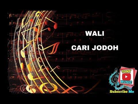 karaoke-wali---cari-jodoh