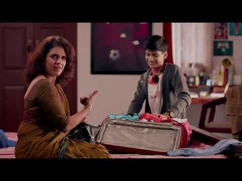 Cashless banking with Baroda Champ Savings Bank Account