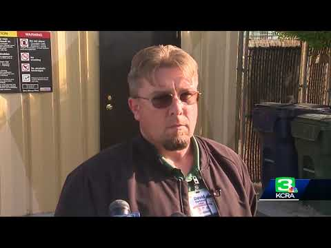 couple-arrested-after-girl's-body-found-in-sacramento-storage-unit