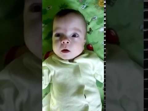 Лечение нистагма у детей в Москве. Операция при нистагме