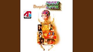 Download Nuraini (Karawang Jakarta) Mp3