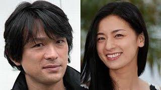 「はじめまして、愛してます。」テレビ朝日系が7月14日(木)に スタート...