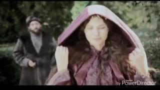 Ибрагим и Хатидже