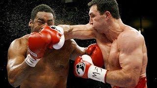 Download TOP 20 Most Brutal One Punch Knockouts HD Mp3 and Videos
