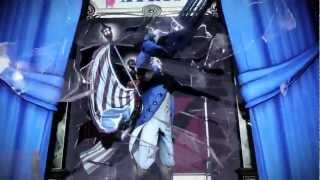 Bioshock: Infinite — City in the Sky   ТРЕЙЛЕР