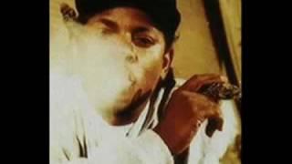 How We Do Remix - Tupac ft Eazy E The Game