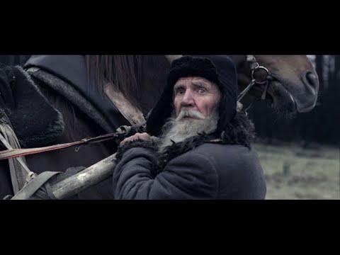 Горбатая гора (2005) смотреть онлайн бесплатно в хорошем